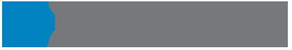 Tecnoteam srl Logo
